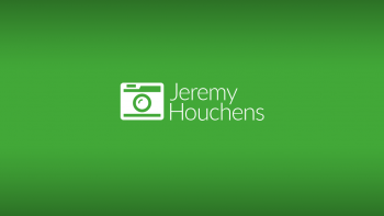Blog, JeremyHouchens.com, Inspiration in Vintage Photography